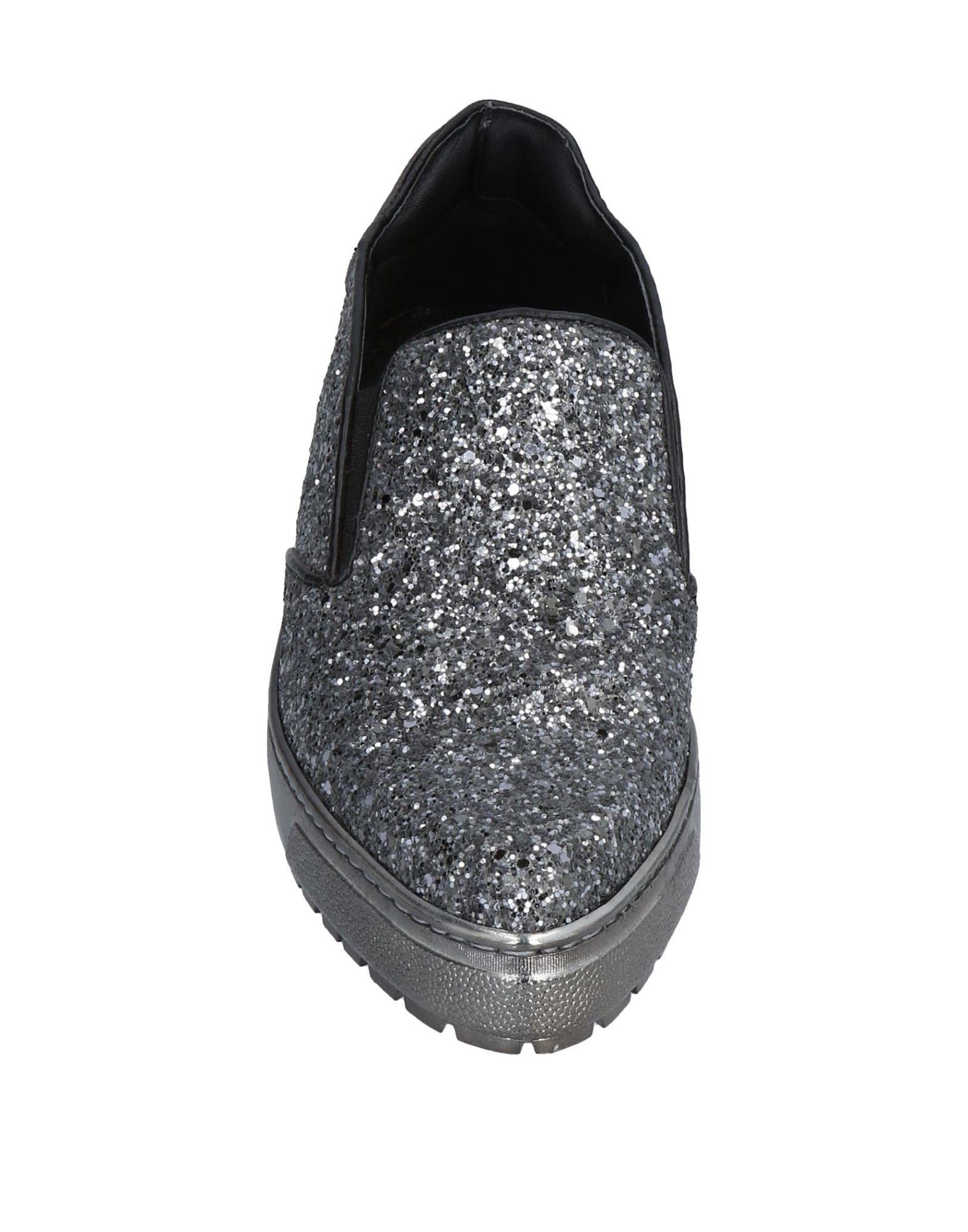 Pinko Sneakers Damen  11491630NI 11491630NI 11491630NI Gute Qualität beliebte Schuhe cc2786