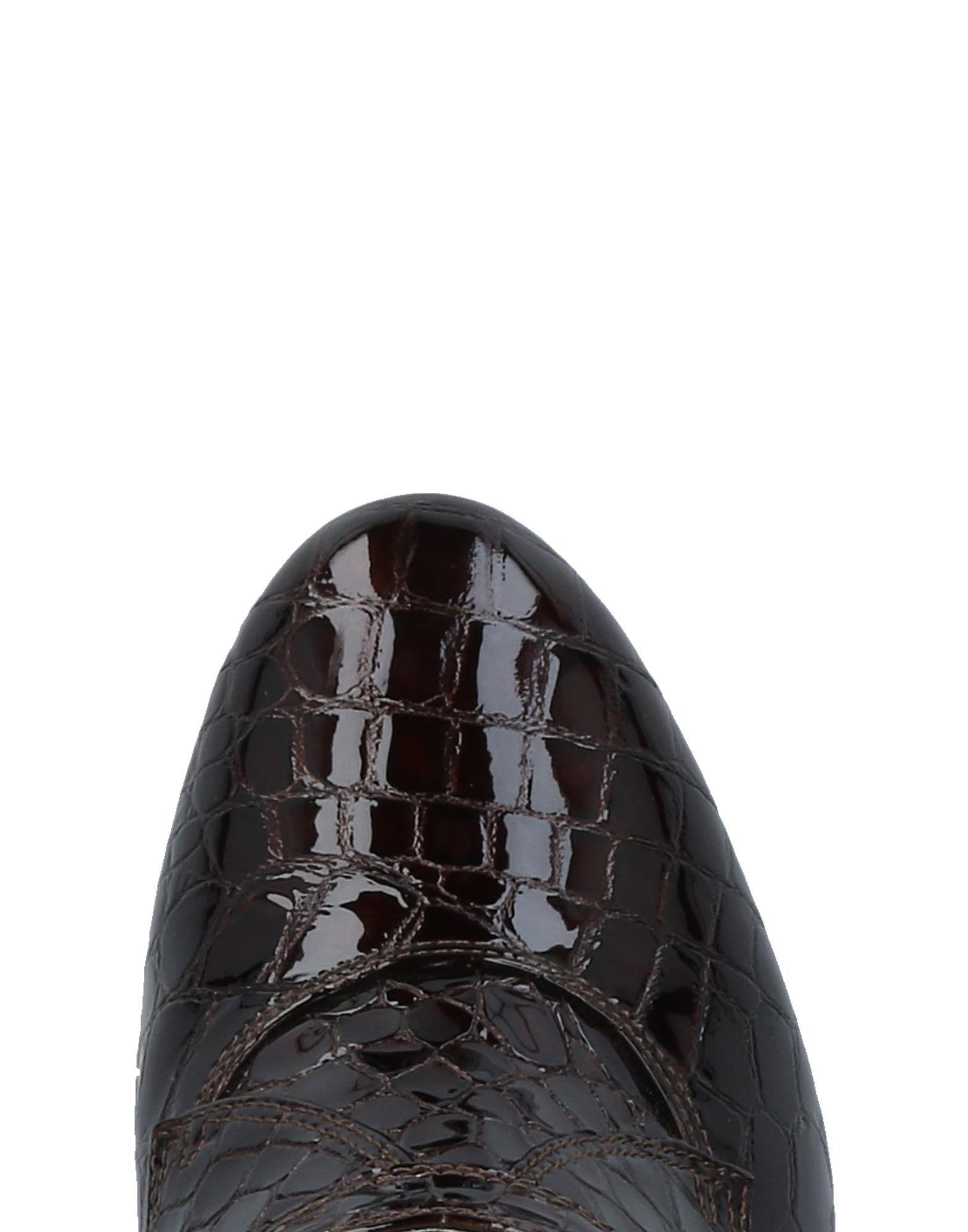 Stilvolle billige Schuhe Alexachung For  Ag Jeans Pantoletten Damen  For 11491646UD b3bec6
