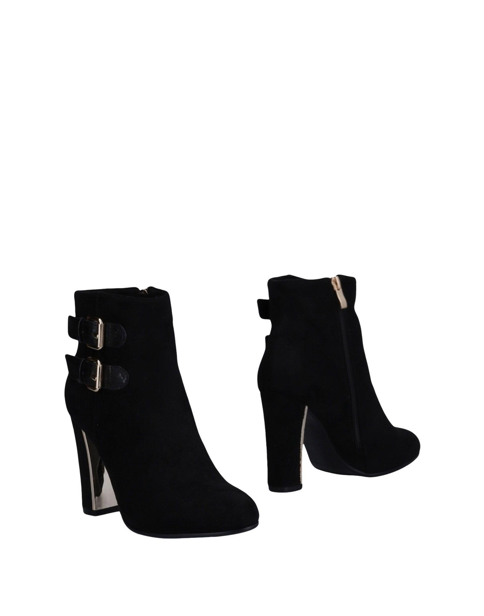 Vivien Lee Stiefelette Qualität Damen  11491659AH Gute Qualität Stiefelette beliebte Schuhe 75938d