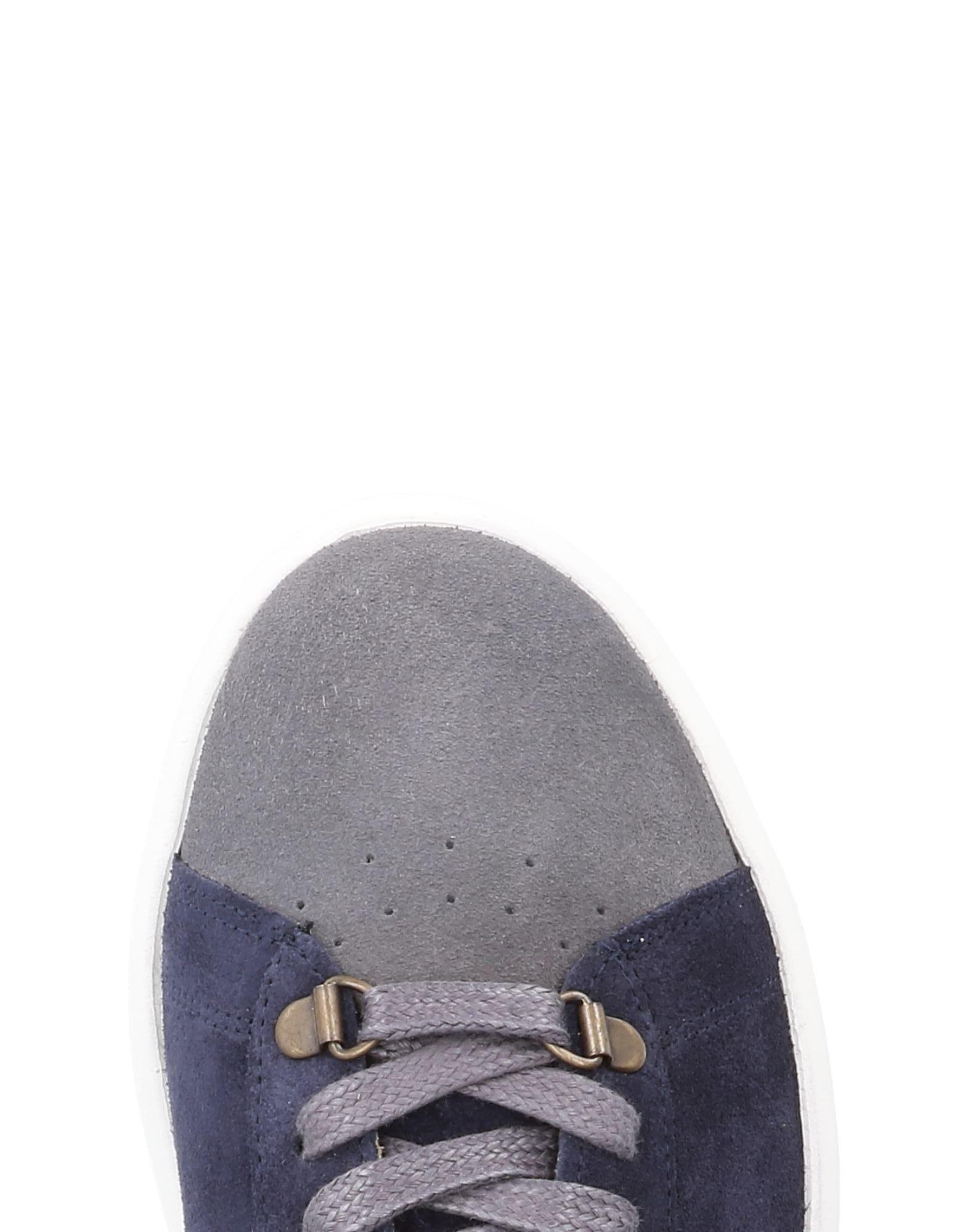Diadora Heritage Sneakers Herren  11491668GP 11491668GP  Neue Schuhe d72fed