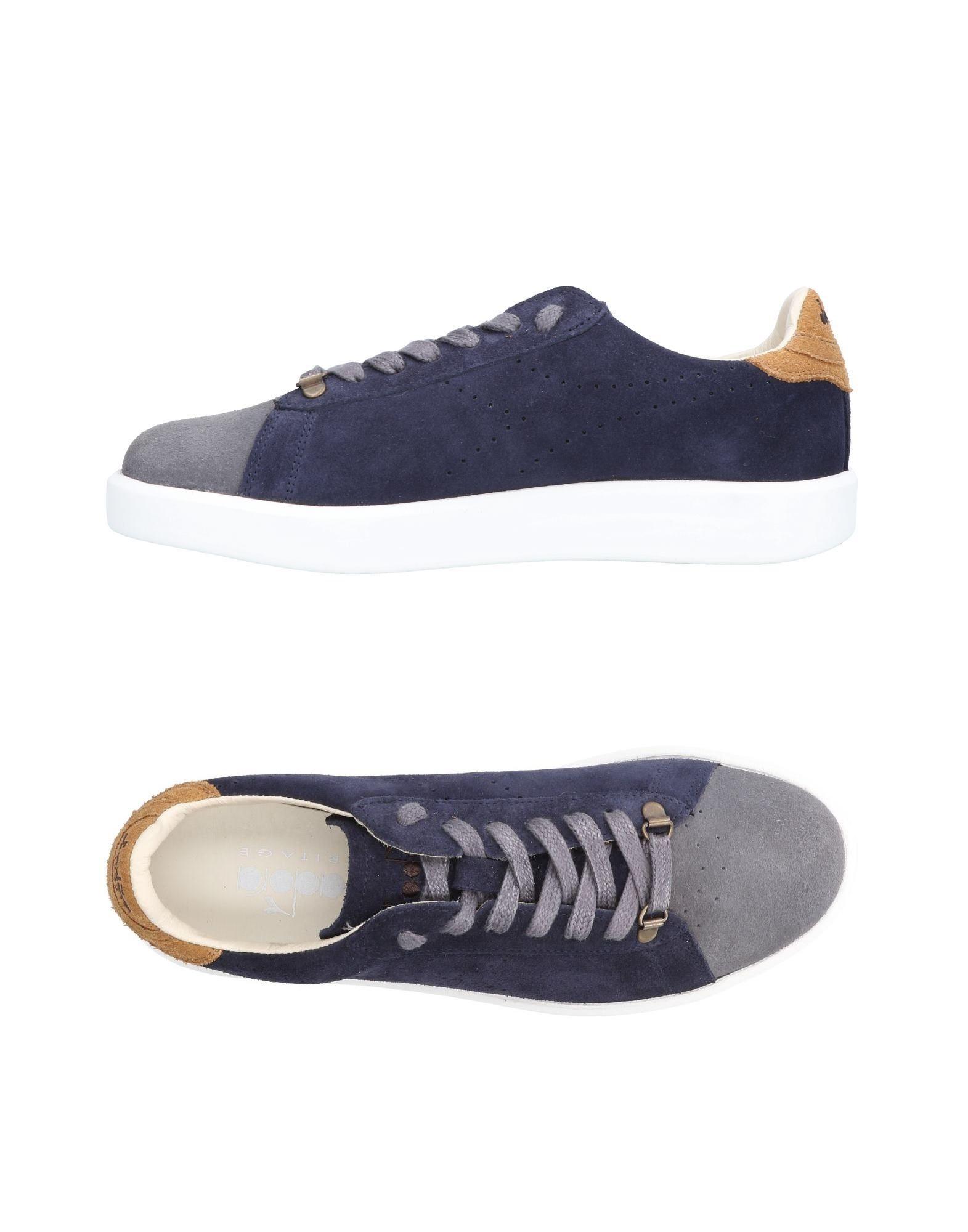 Sneakers Diadora Heritage Uomo - 11491668GP