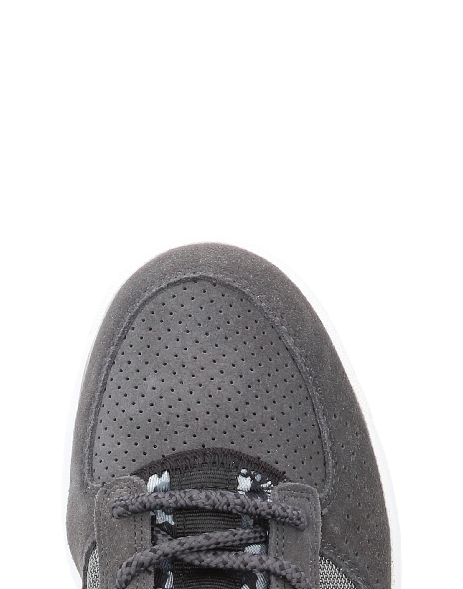 Rabatt echte Schuhe Diadora Sneakers Herren  11491675FW