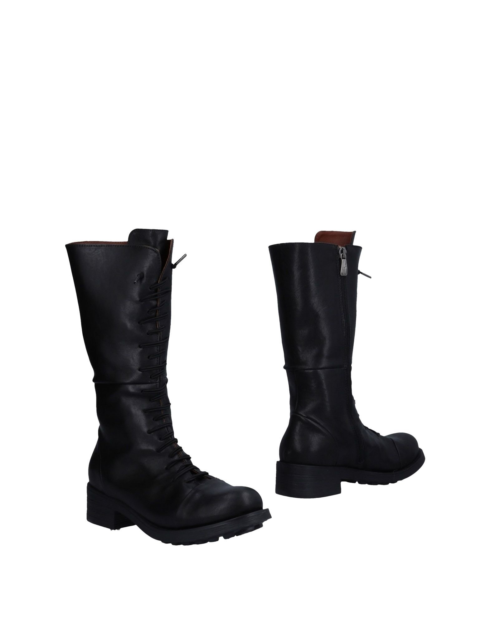 Stilvolle D'essai billige Schuhe Manufacture D'essai Stilvolle Stiefel Damen  11491679OI 6c1ebd