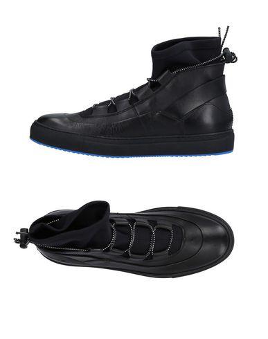 Los últimos zapatos de hombre y mujer Zapatillas Uri Minkoff Hombre - Zapatillas Uri Minkoff - 11491683GA Negro