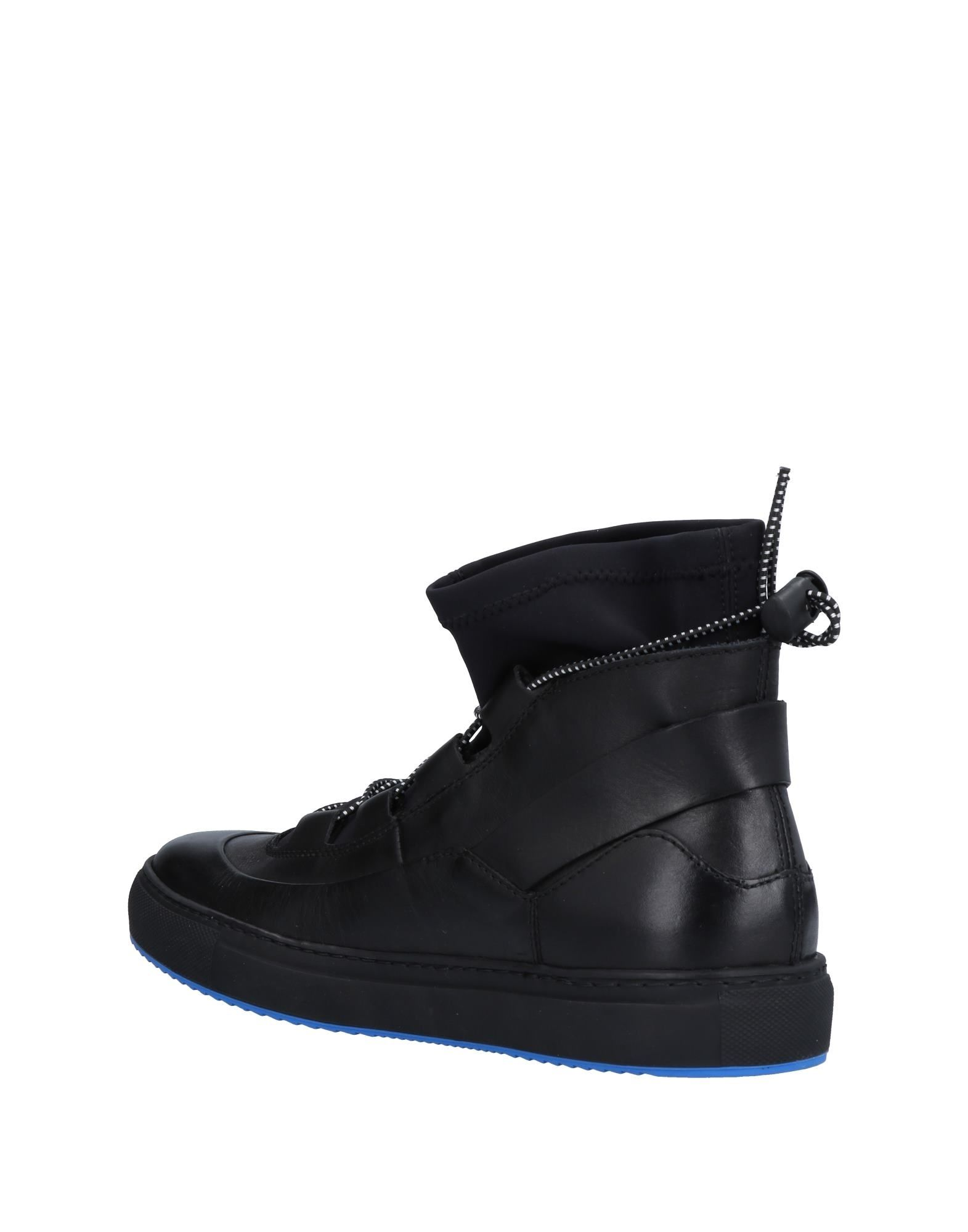 Rabatt echte Schuhe Uri Minkoff Sneakers Herren  11491683GA