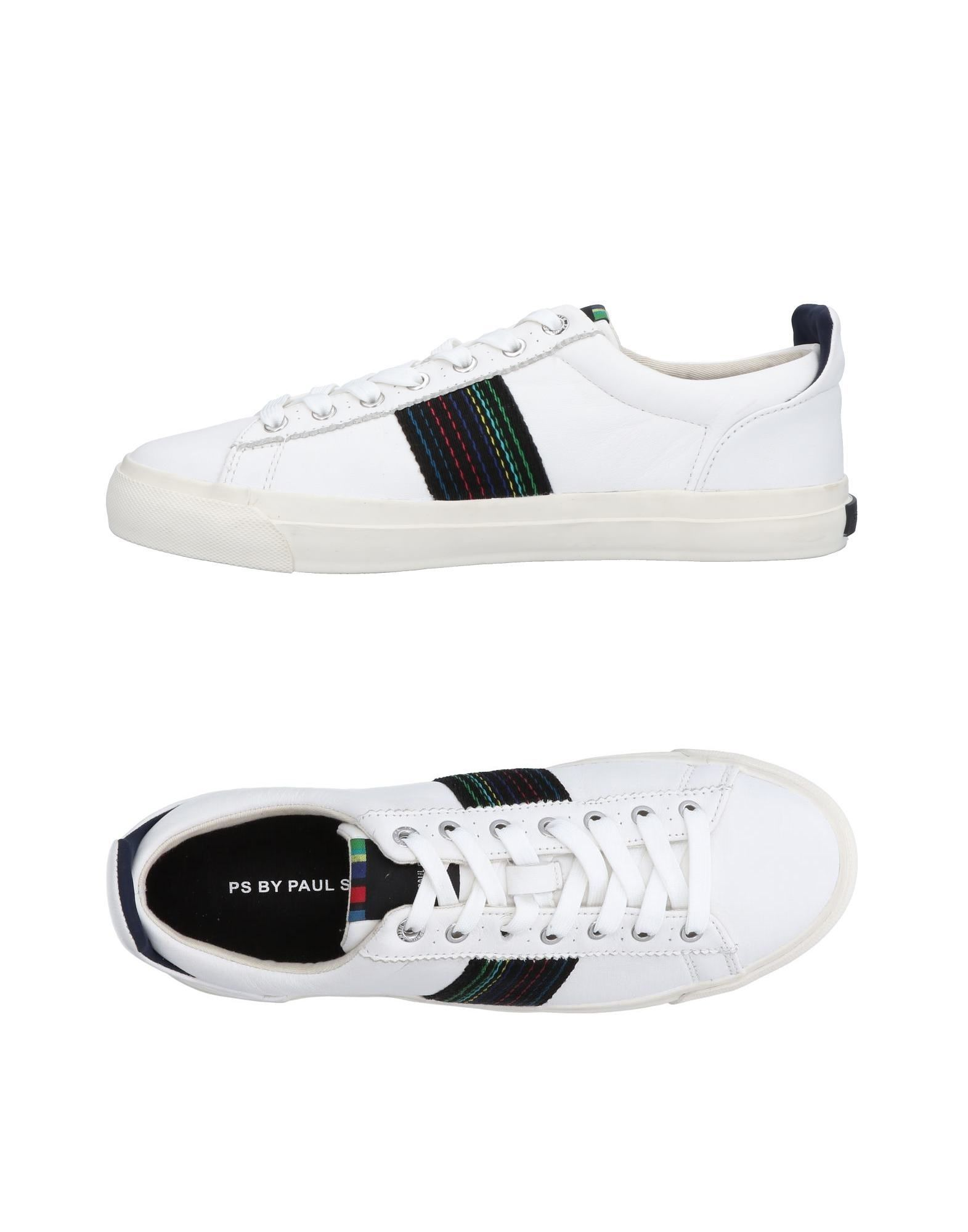 Sneakers Ps By Paul Smith Uomo - 11491696IA