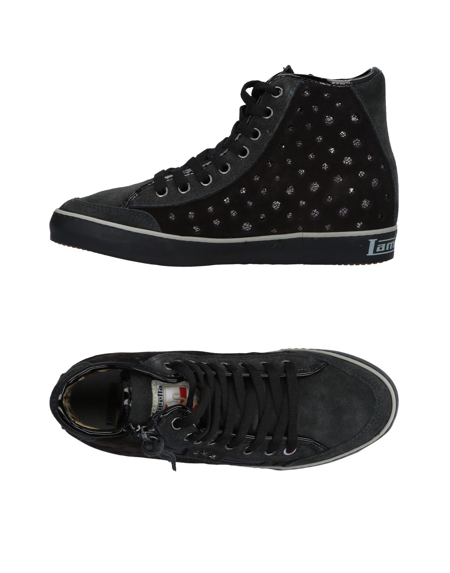Lambretta Sneakers Damen  11491700TQ Gute Qualität beliebte Schuhe