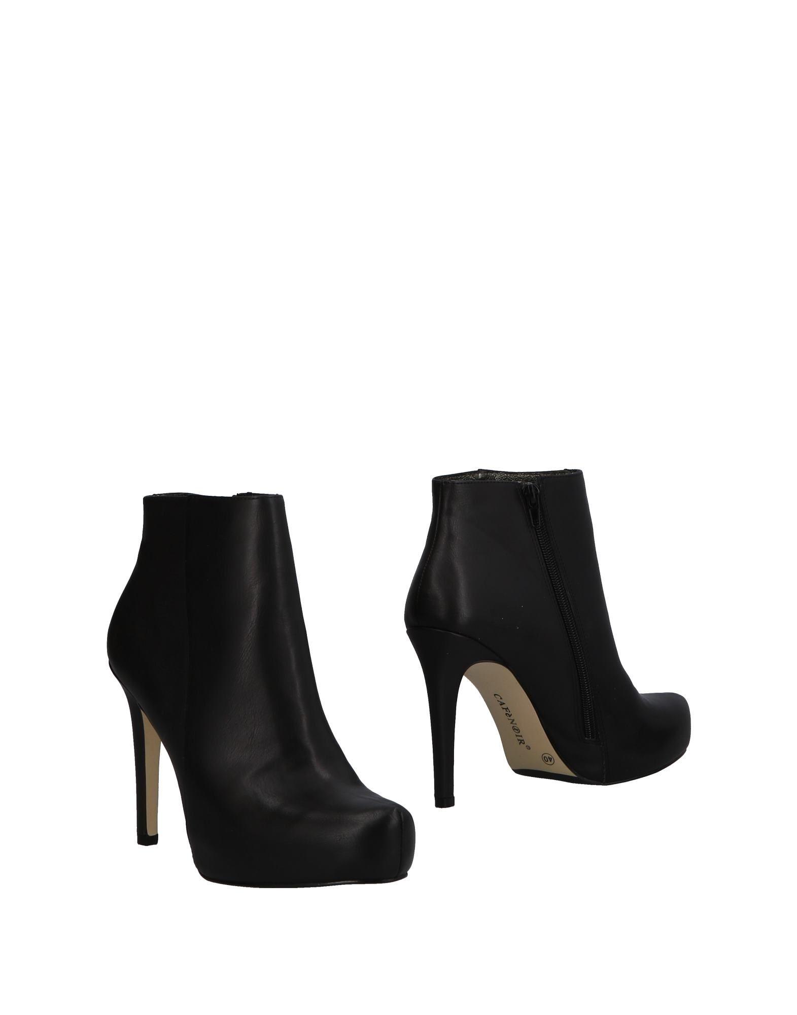Cafènoir Stiefelette Damen  11491708PL Gute Qualität beliebte Schuhe