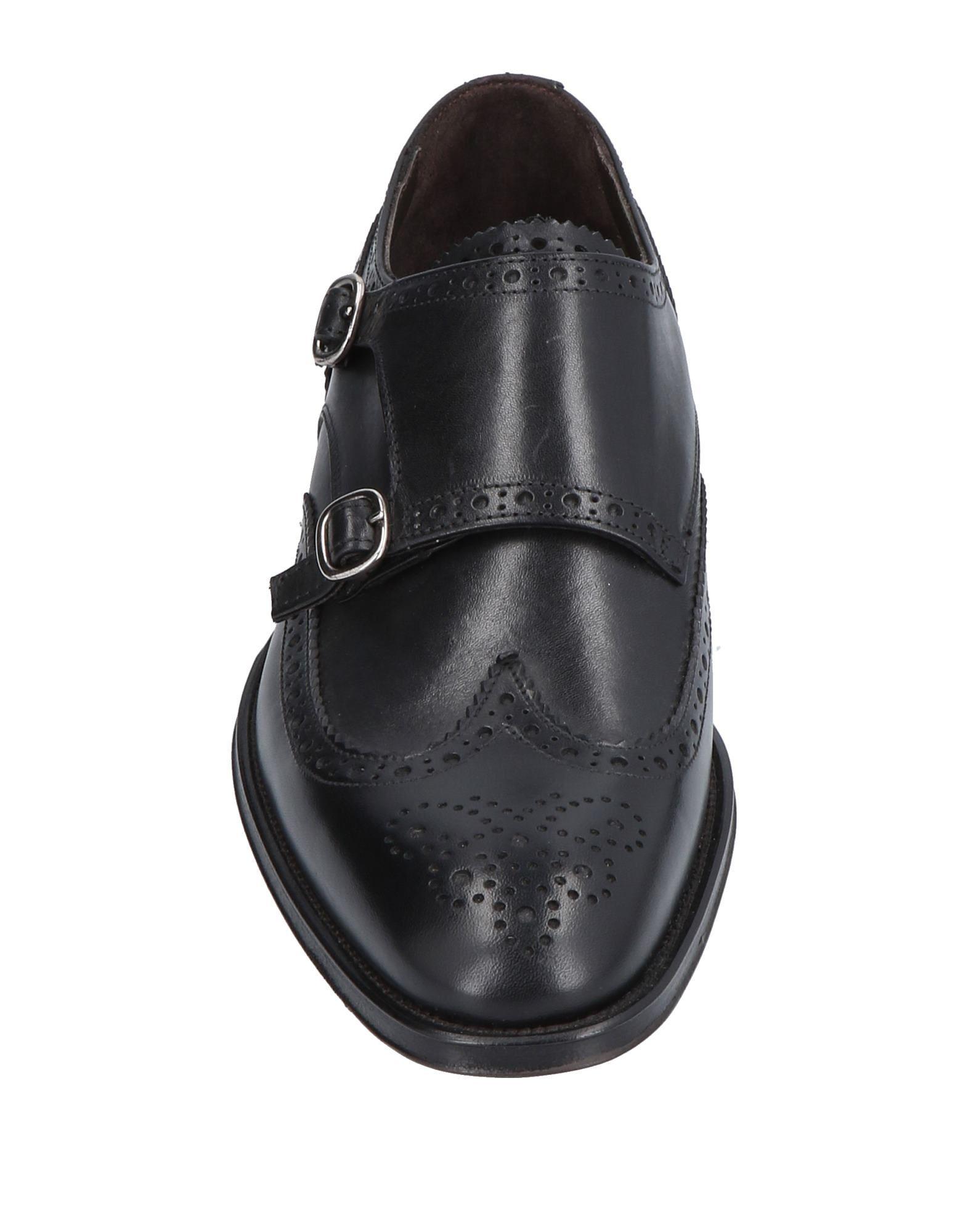 Green George Mokassins Herren Herren Herren  11491713GU Neue Schuhe b74aa5