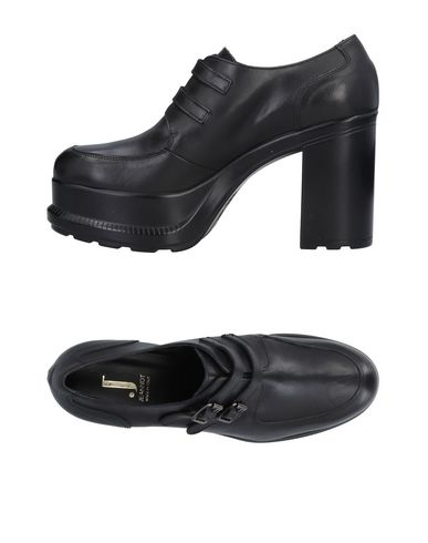 Gran descuento Mocasín Jeannot Mujer 11491723KN - Mocasines Jeannot - 11491723KN Mujer Negro 10623b
