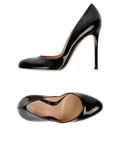 Zapatos casuales salvajes Zapato De Salón Virginia's Street Mujer - Salones Virginia's Street - 11502775OV Caqui