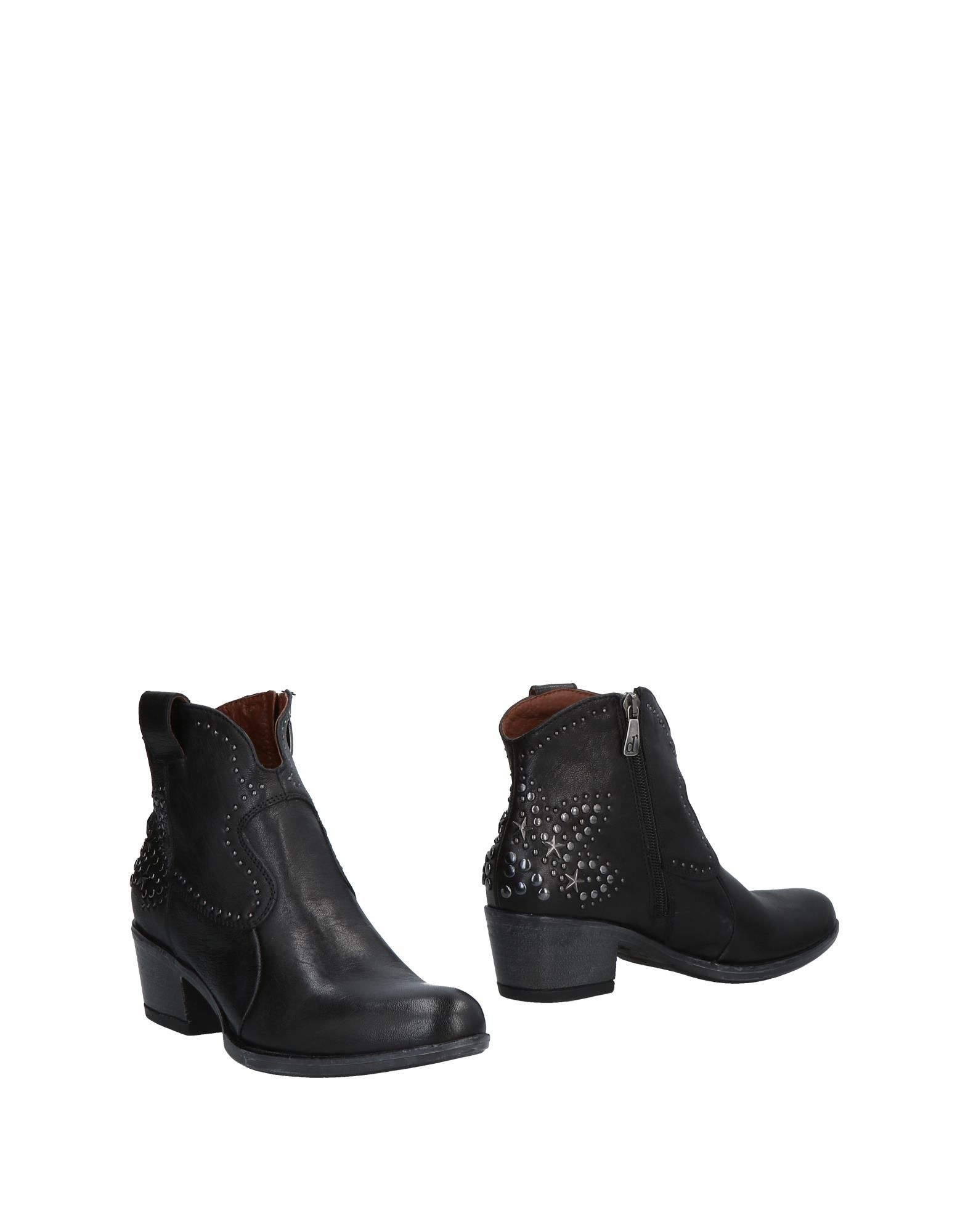 Manufacture 11491734HC D'essai Stiefelette Damen  11491734HC Manufacture Gute Qualität beliebte Schuhe 8a90ee