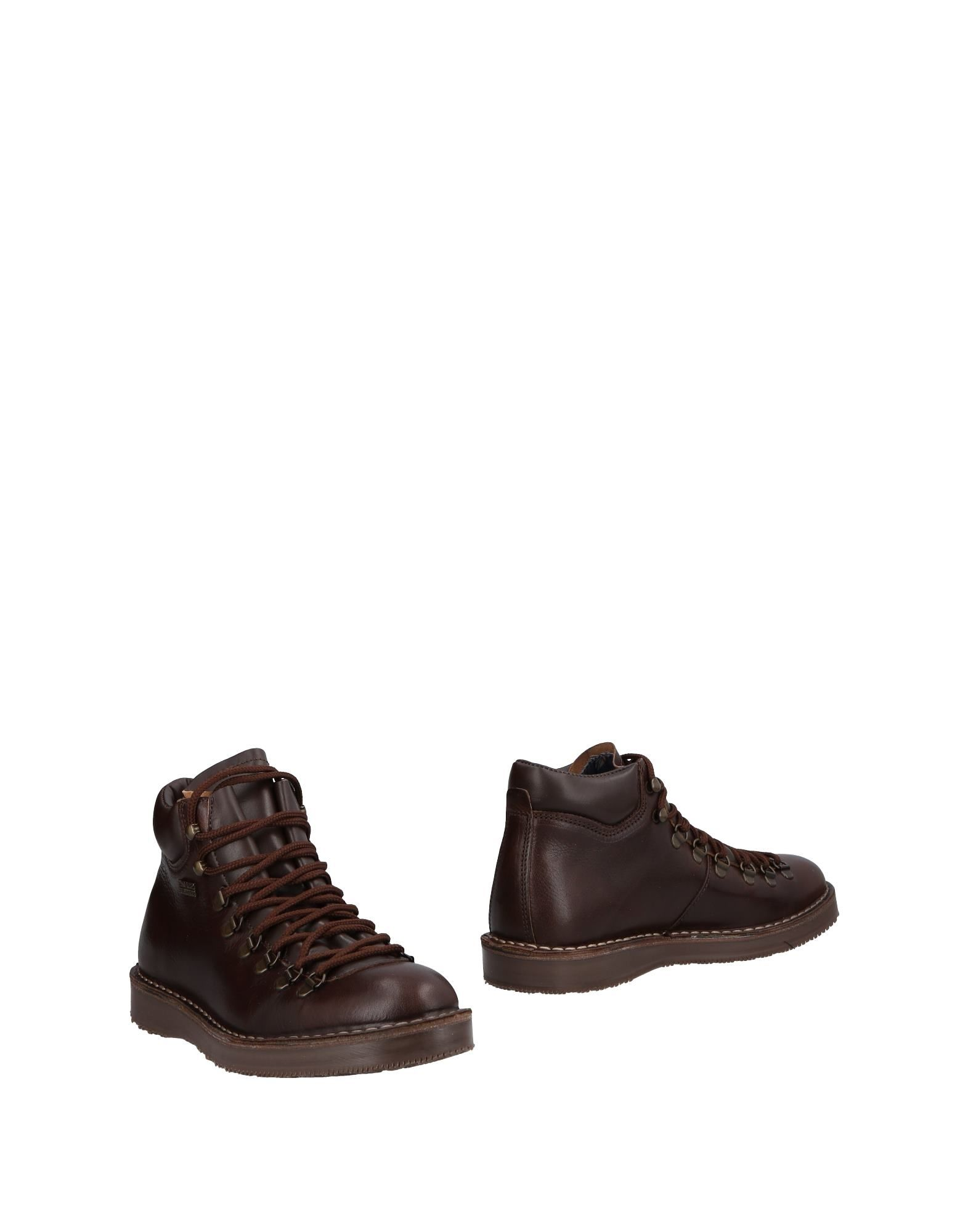 Rabatt echte  Schuhe Submarine Stiefelette Herren  echte 11491752DD 3d0e59