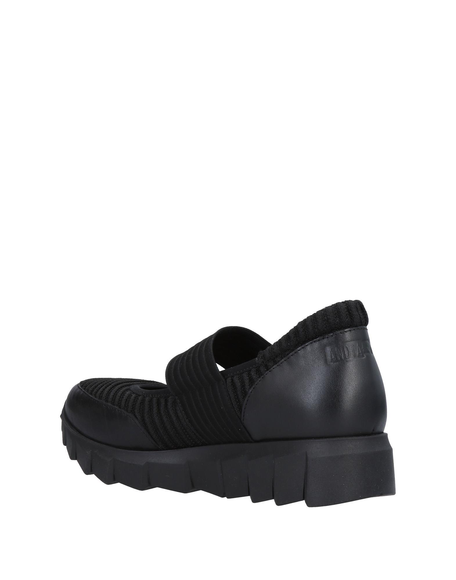 Andìa Fora Gute Pumps Damen  11491757BW Gute Fora Qualität beliebte Schuhe c883d8