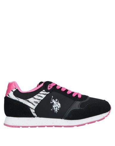 polo Sneakers Yoox Su AssnDonna Acquista U s 11491793ss Online 4RjA5q3L