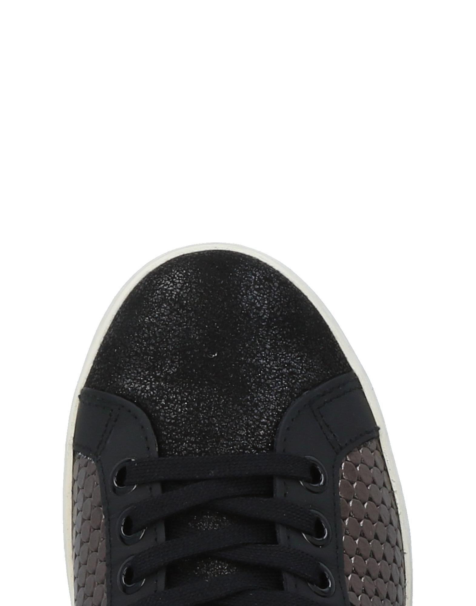 Moda Sneakers D.A.T.E. Donna Donna D.A.T.E. - 11491795CB 3a9867