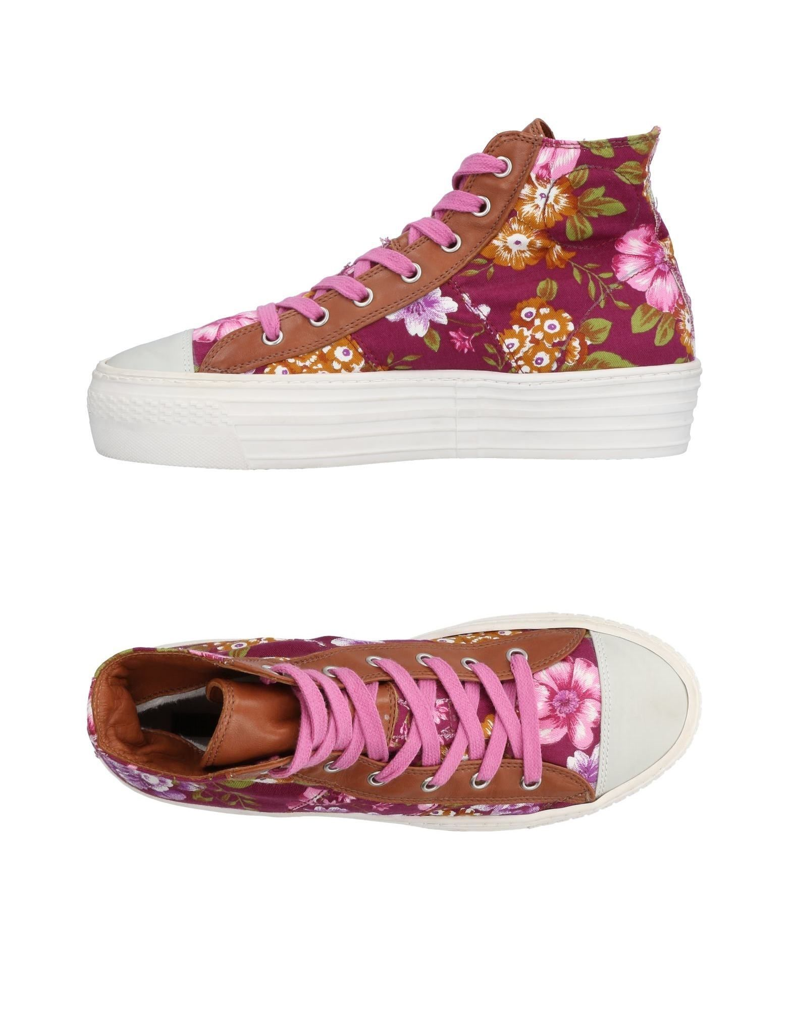 Atos Lombardini Sneakers - Women Atos  Lombardini Sneakers online on  Atos United Kingdom - 11491808DR 8c866d