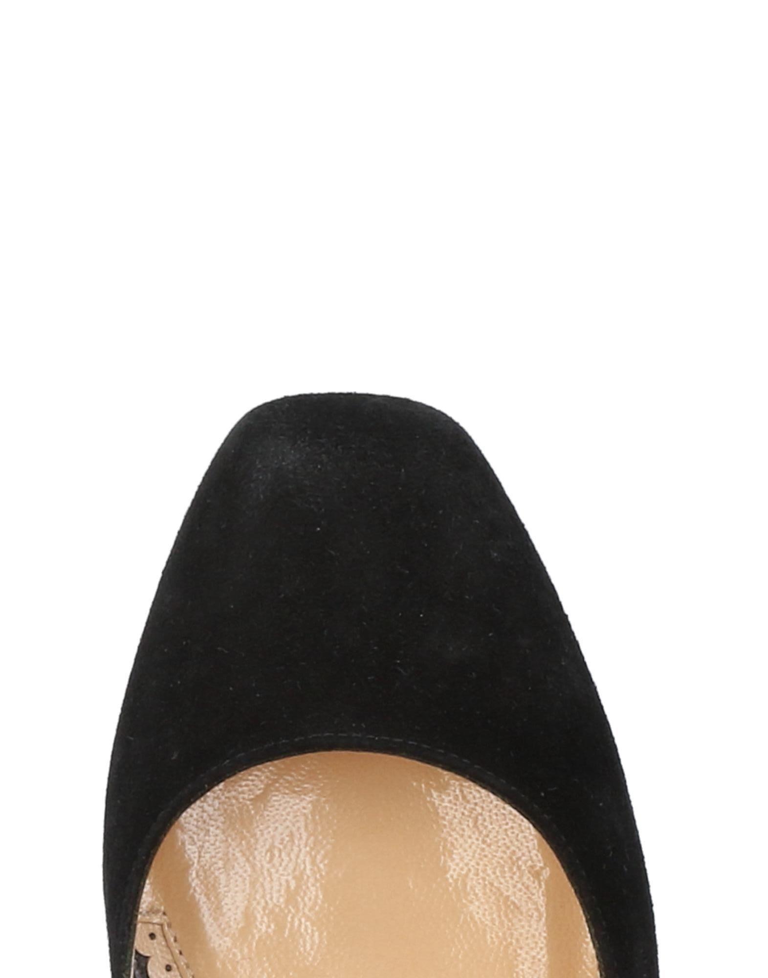 Charlotte Olympia Pumps Damen Damen Pumps  11491822US Beliebte Schuhe f002e6