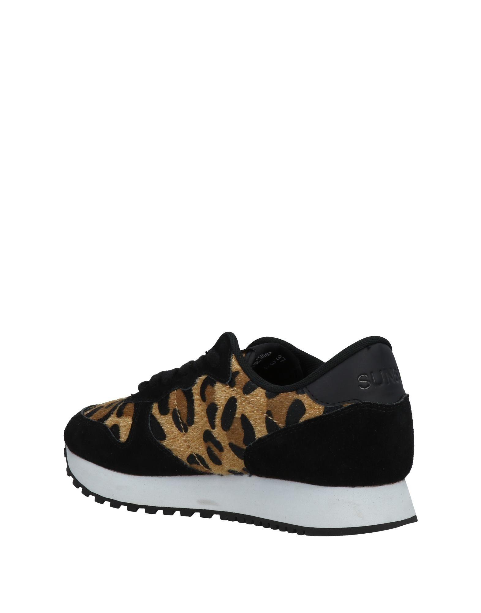 Sun 68 Sneakers Damen Damen Sneakers  11491831DW fc2de5
