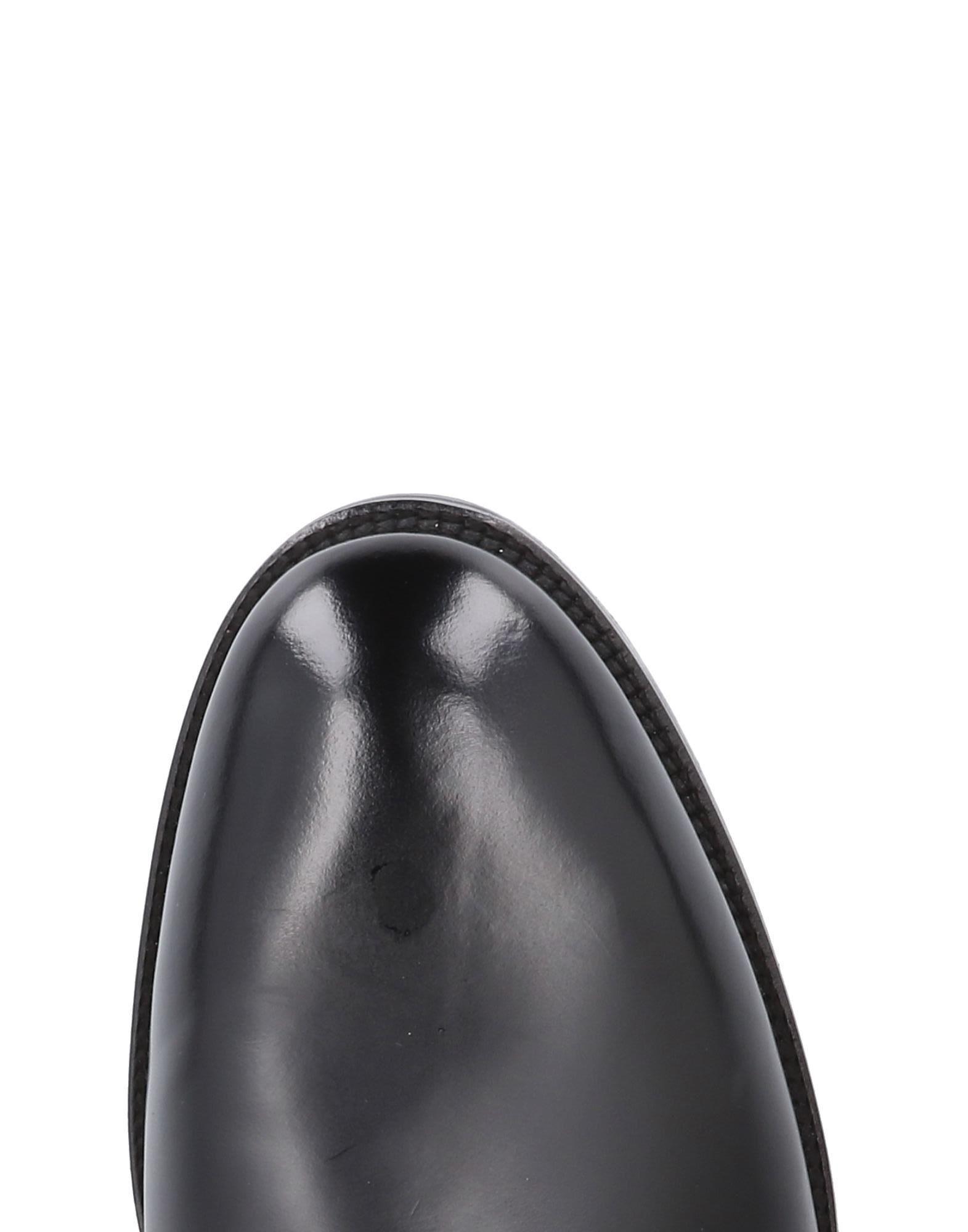 Lidfort Mokassins Herren  Heiße 11491837XU Heiße  Schuhe f3f9ef