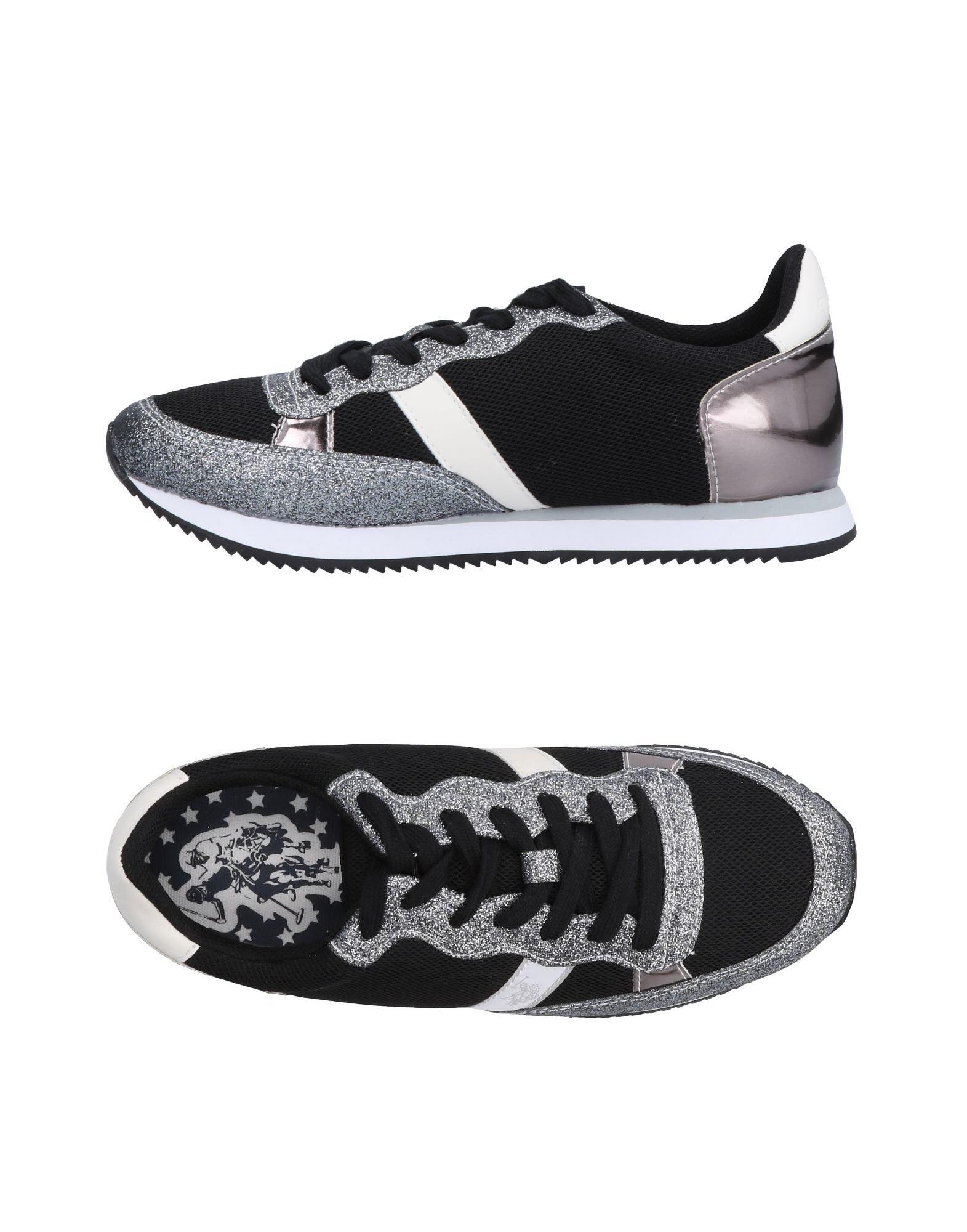 U.S.Polo Assn. Sneakers Damen  11491877OT Gute Qualität beliebte Schuhe