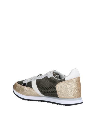 U.S.POLO ASSN. Sneakers