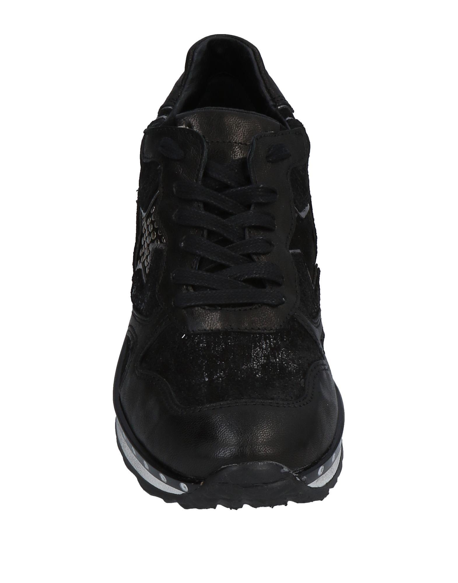 Scarpe economiche e resistenti Sneakers Khrio' Donna - 11491886DR