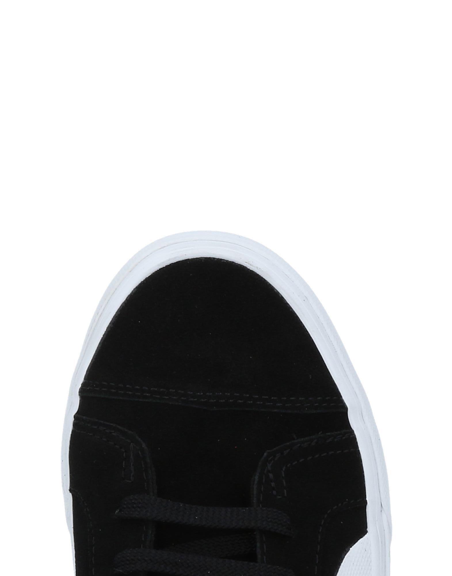 Vans Sneakers 11491901BQ Herren  11491901BQ Sneakers Heiße Schuhe 1d3d4a