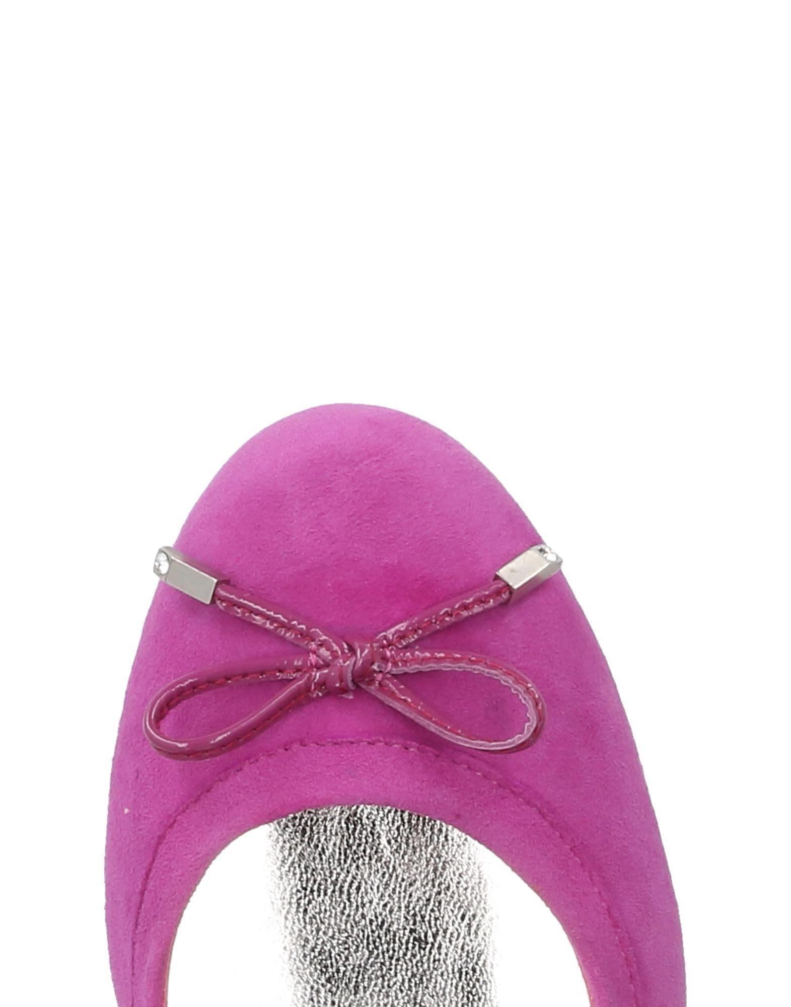 Roberto Botticelli Pumps Damen  Schuhe 11491903LW Gute Qualität beliebte Schuhe  2ffbaa