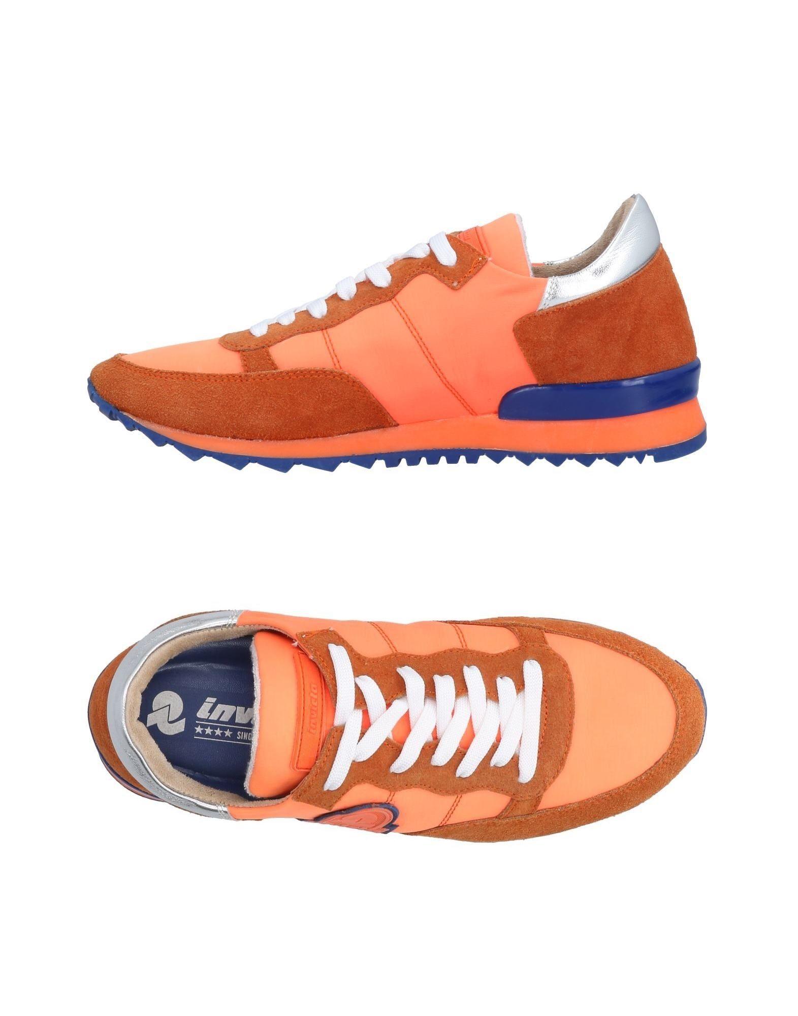 Moda Sneakers Invicta Donna - 11491904JU 11491904JU - fc64e3