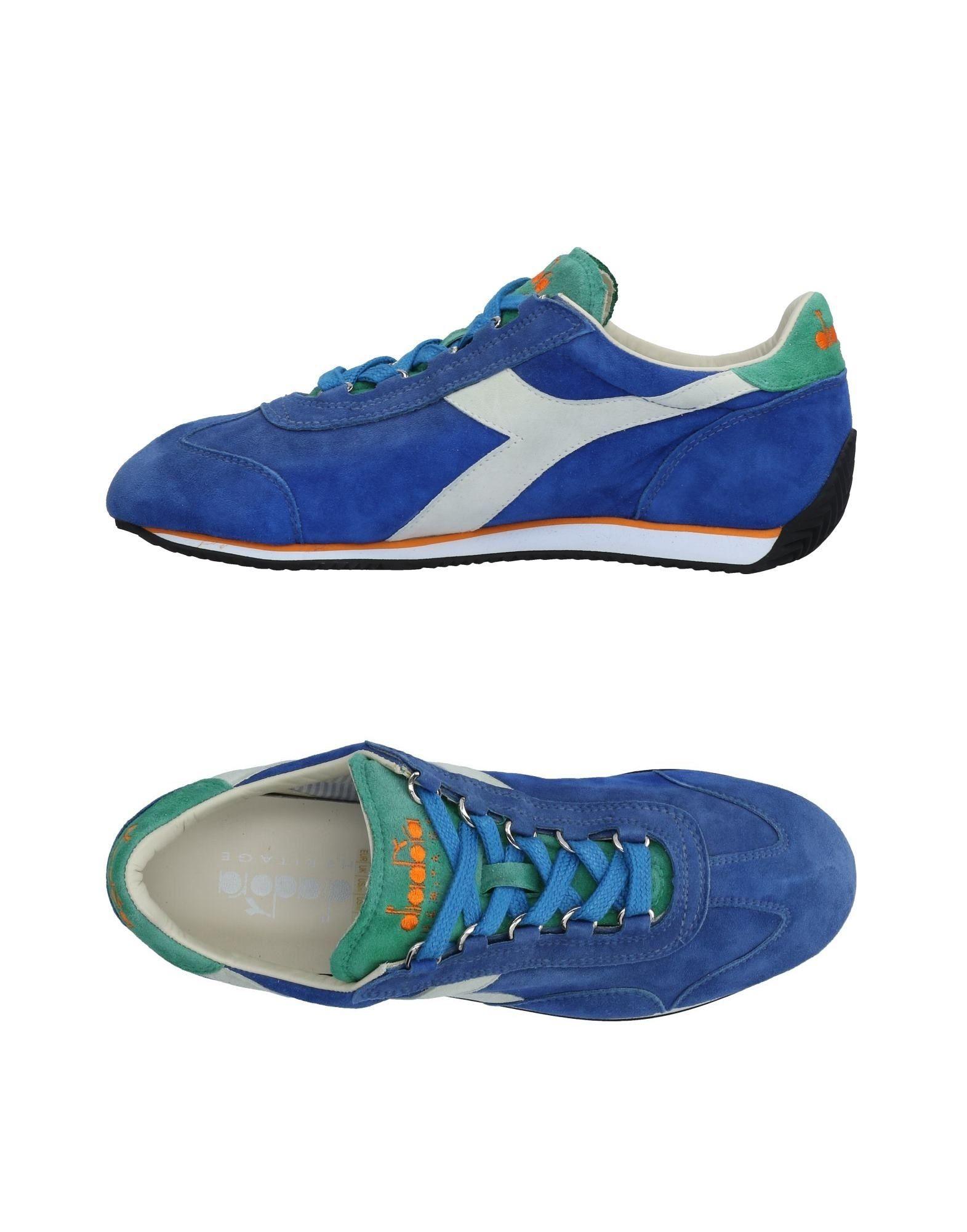 Sneakers Diadora Donna - 11491905BM Scarpe economiche e buone