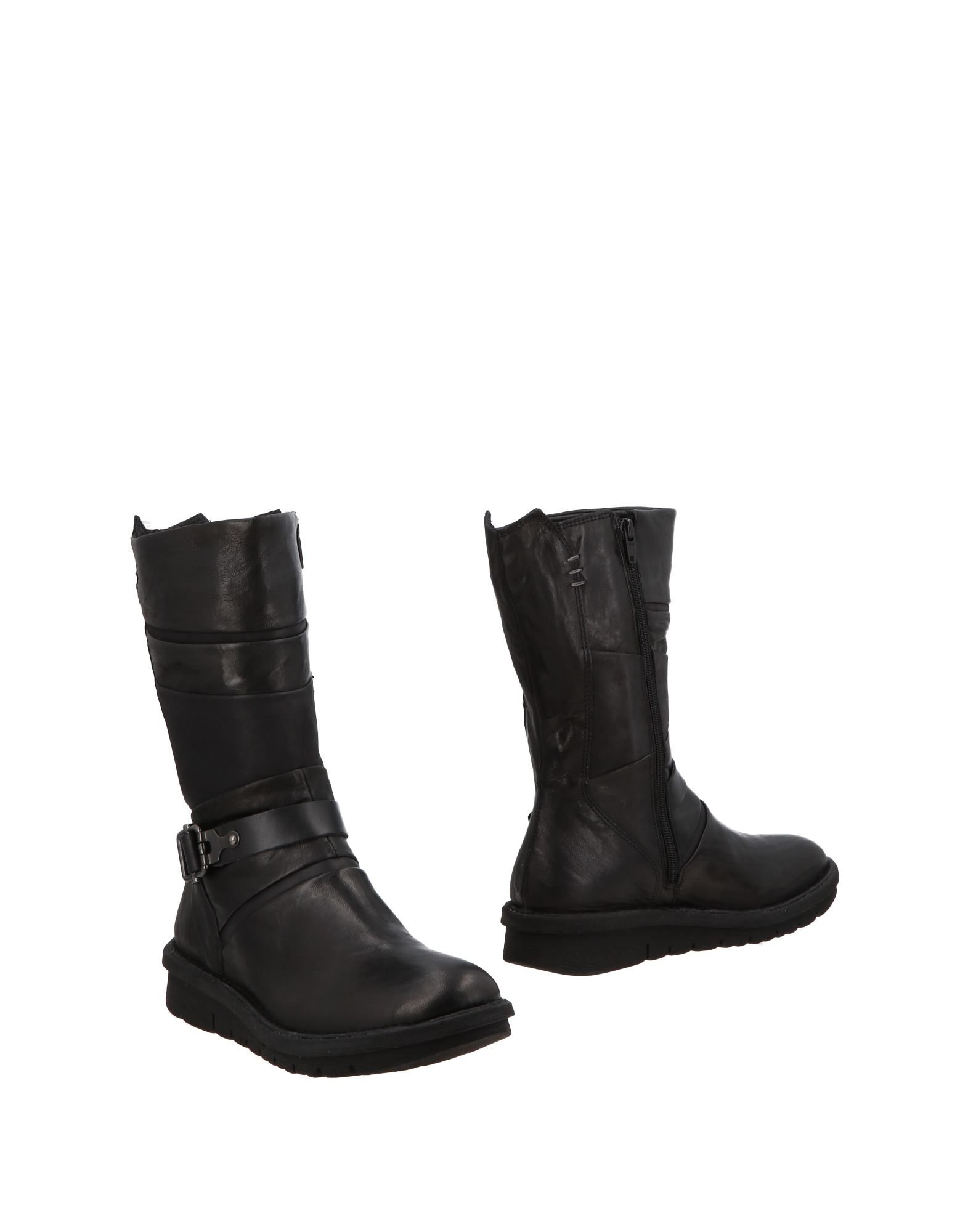 Khrio' Stiefelette Qualität Damen  11491914AD Gute Qualität Stiefelette beliebte Schuhe ac18ad