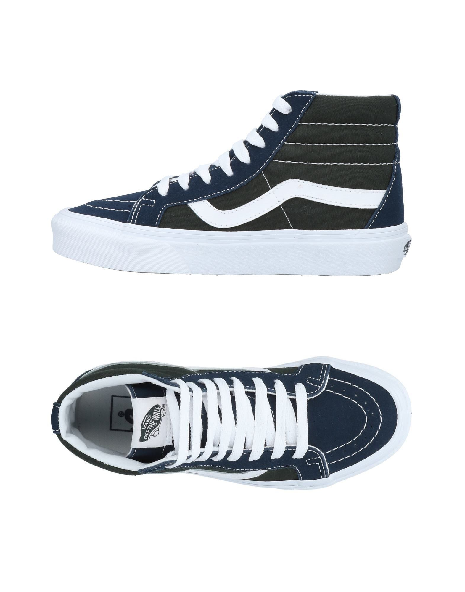 Sneakers Vans Donna - 11491915AS Scarpe economiche e buone