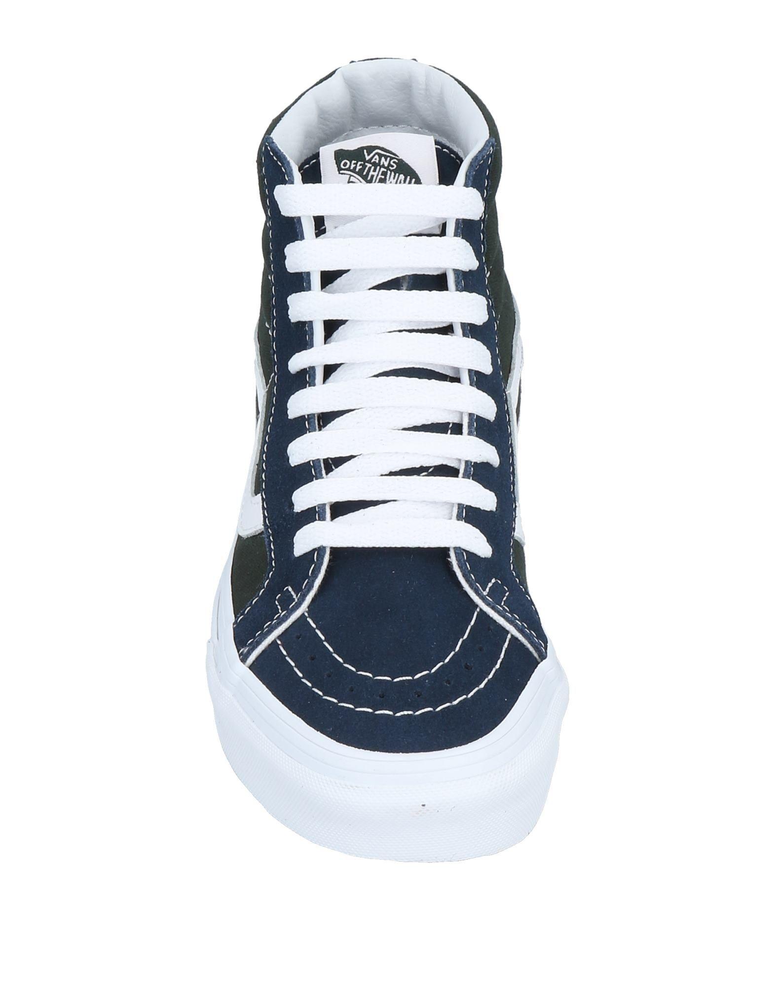 Vans Sneakers Damen  11491915AS Gute Qualität beliebte Schuhe Schuhe Schuhe eef141