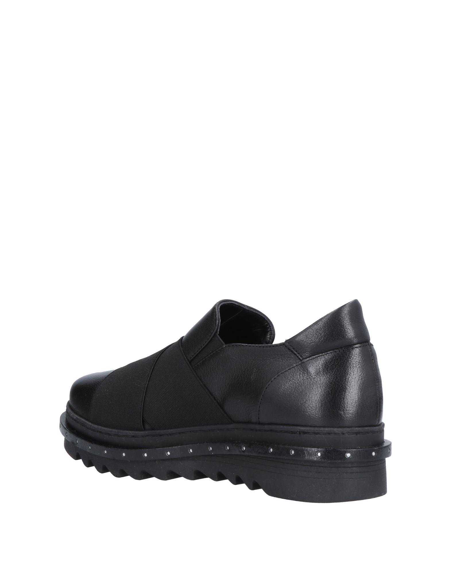 Laura Bellariva Mokassins Damen  Schuhe 11491926IK Gute Qualität beliebte Schuhe  4b85c4