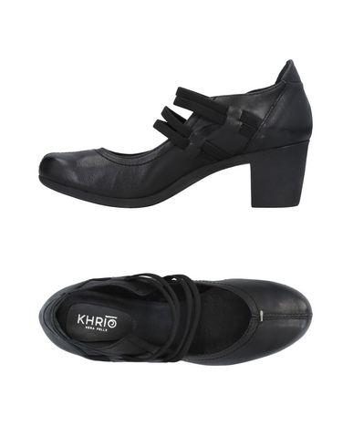 Gran descuento Zapato De Salón Lora Mujer - Salones Lora - 11480500KL Rosa