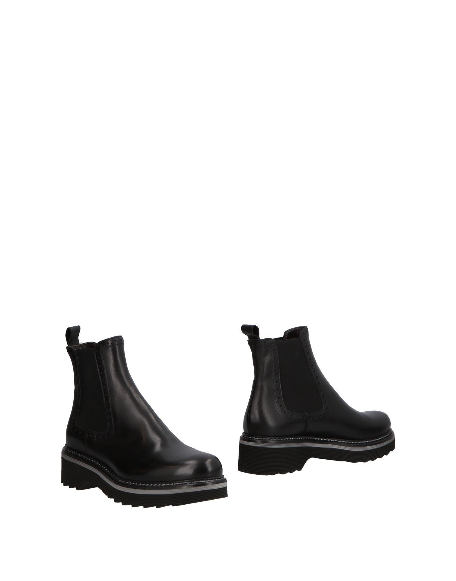 Chelsea Boots Laura Bellariva Donna - 11491948DA