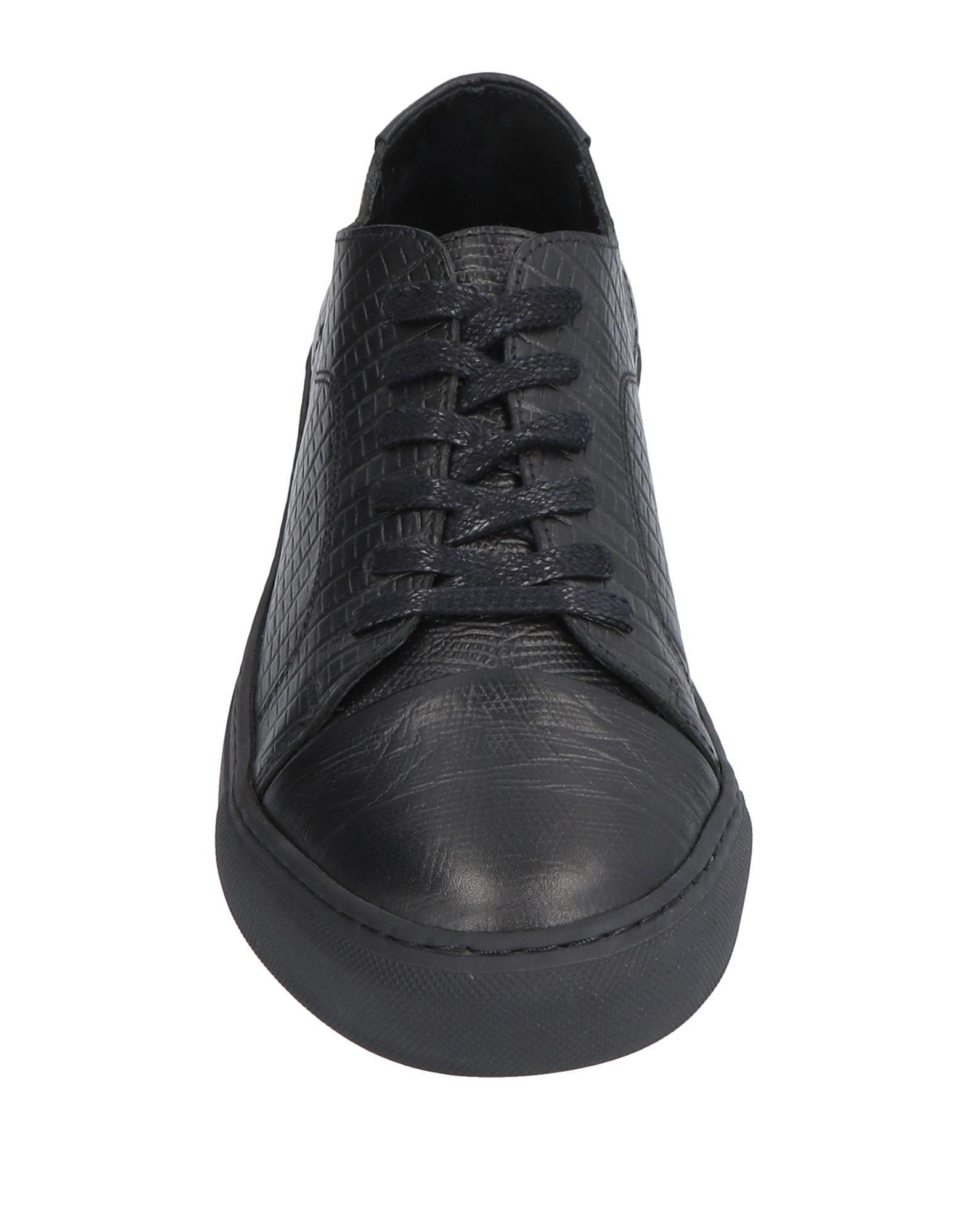 Garment Project Sneakers Herren   11491949HO 10fb3f