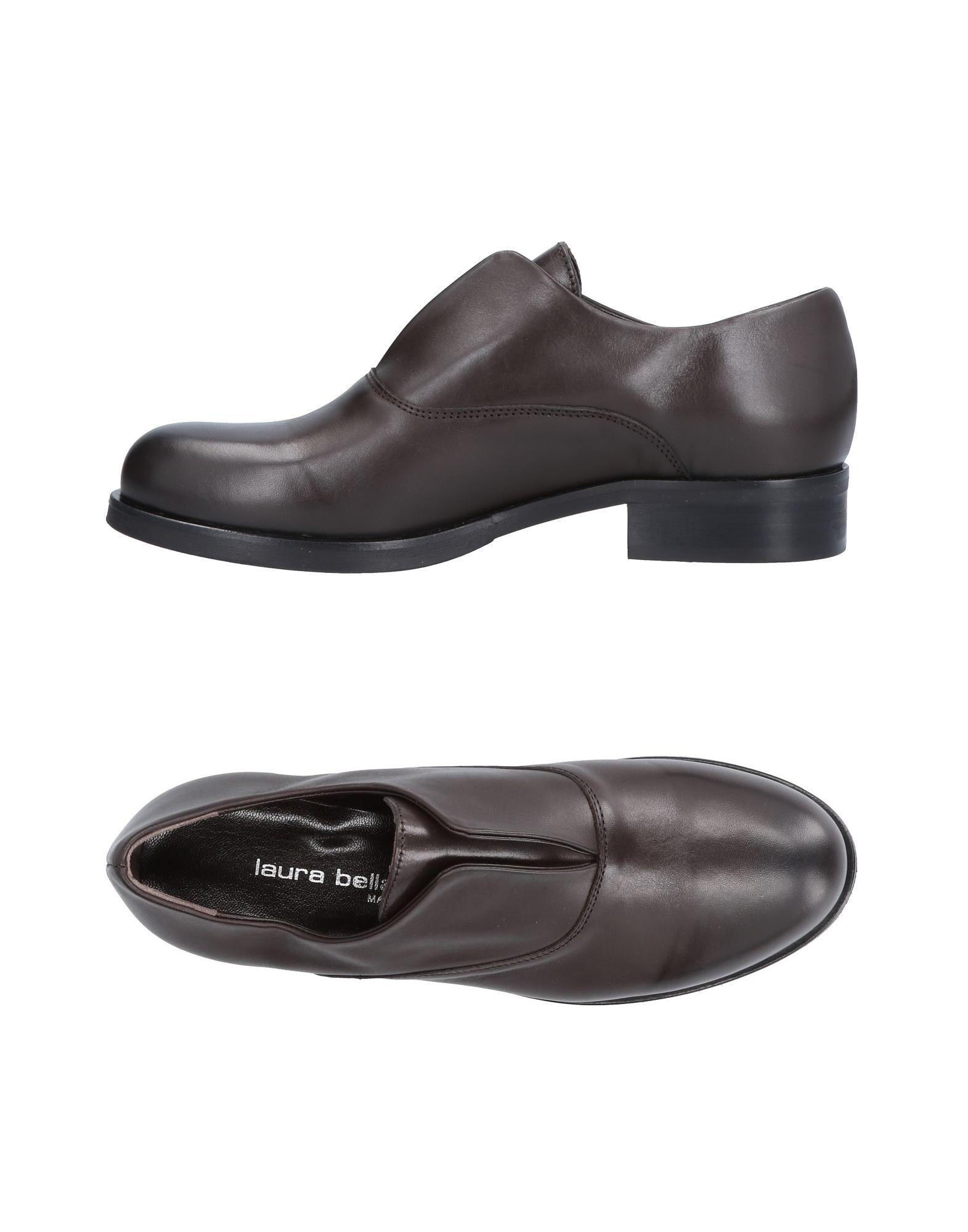 Laura Bellariva Mokassins Damen  11491957AS Gute Qualität beliebte Schuhe
