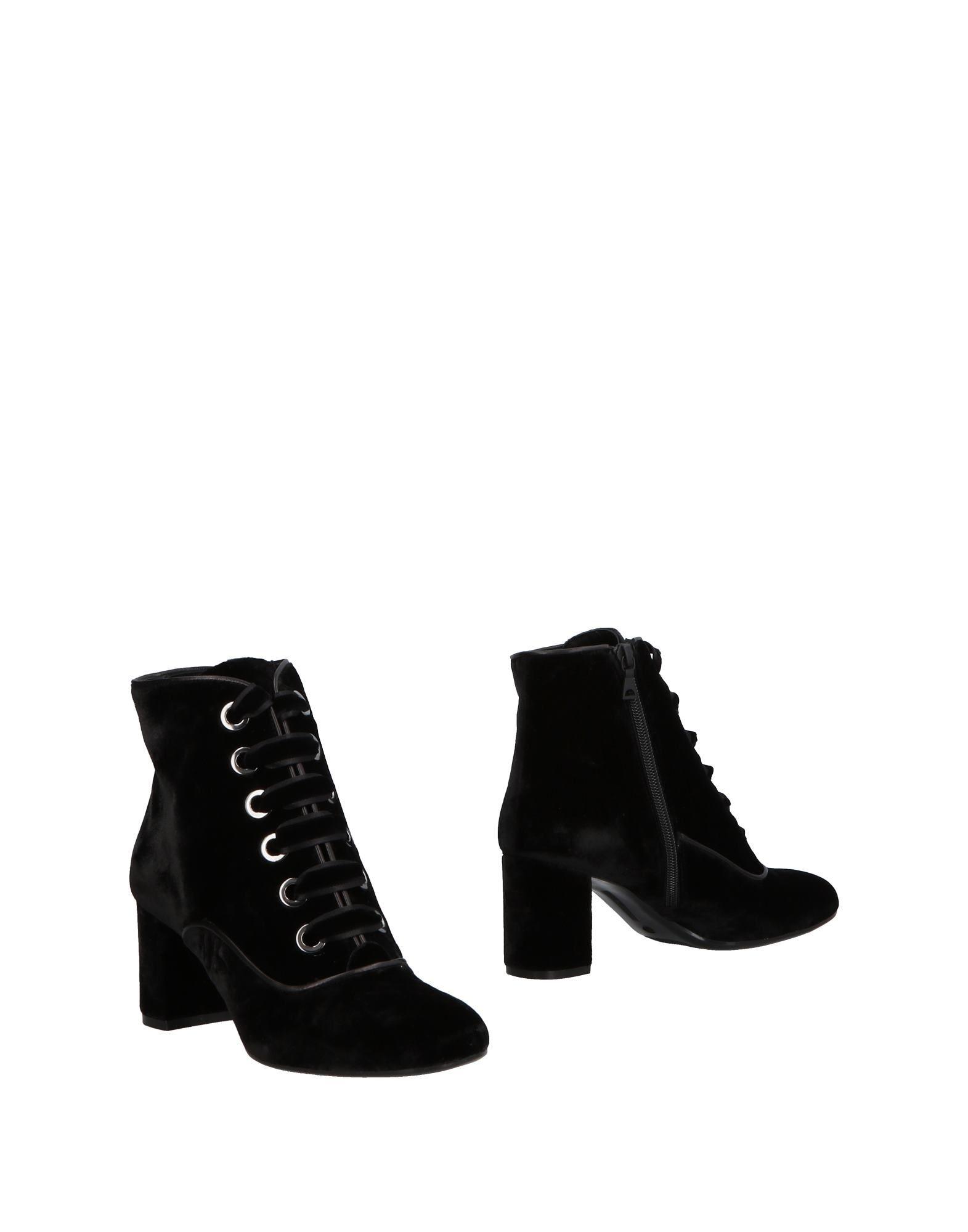 Stilvolle billige Schuhe Roberto Festa Stiefelette Stiefelette Stiefelette Damen  11491960WL 360712