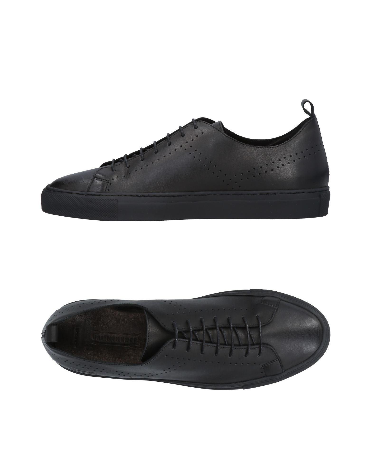 Sneakers Uri Minkoff Uomo - 11491961JI