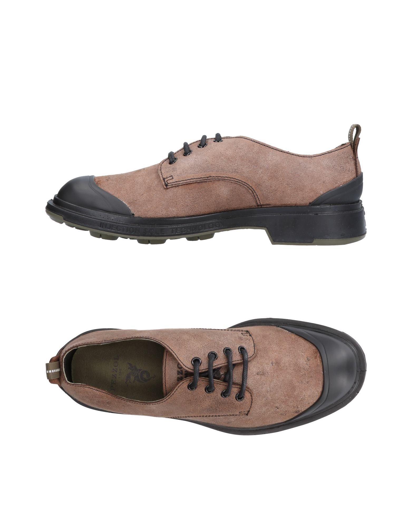 Rabatt echte Schuhe Pezzol  1951 Sneakers Herren  11491963OE