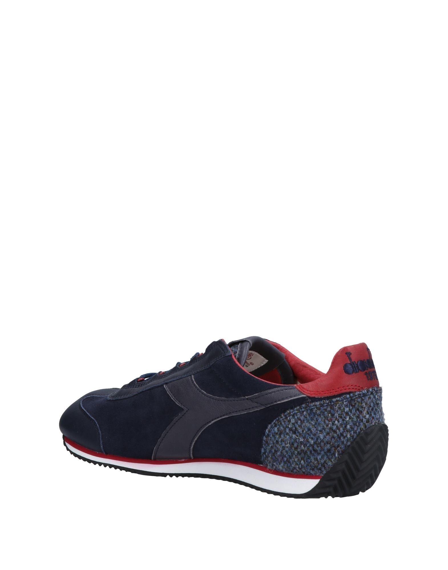 Rabatt echte Schuhe Diadora 11491965QG Heritage Sneakers Herren  11491965QG Diadora 86d345