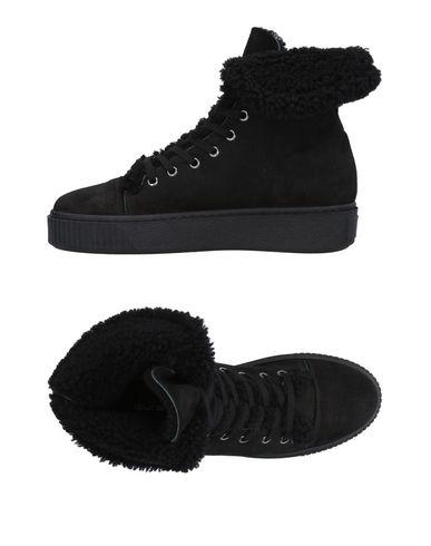 LAURA BELLARIVA Sneakers