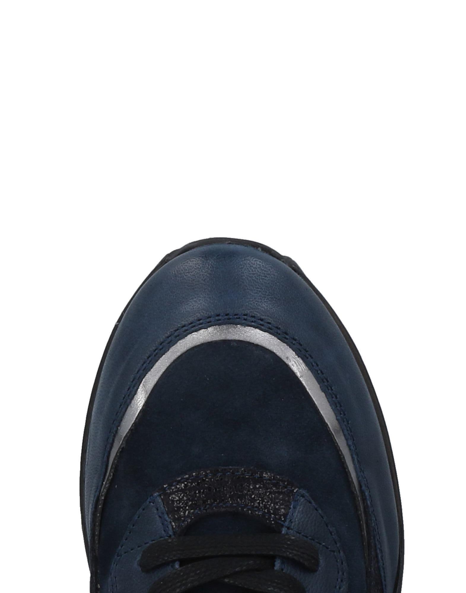 Scarpe economiche e resistenti Sneakers Khrio' Donna - 11491991WW