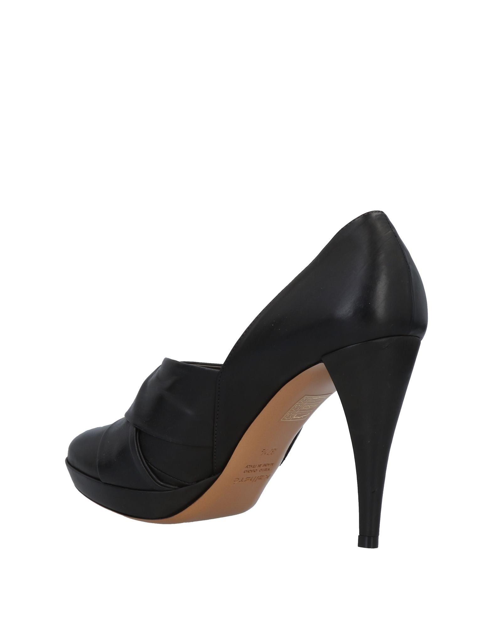 fe0189443989 ... Kallistè Pumps Qualität Damen 11491992NW Gute Qualität Pumps beliebte  Schuhe dcf283 ...