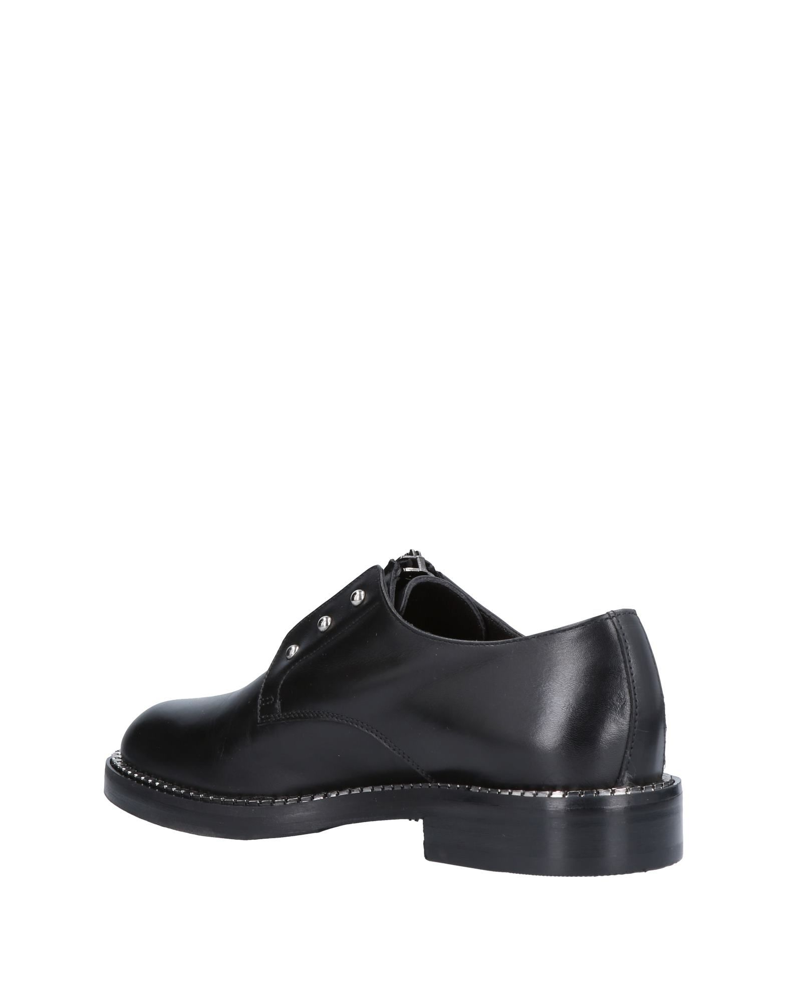 Laura Bellariva Bellariva Loafers - Women Laura Bellariva Bellariva Loafers online on  United Kingdom - 11491997UF 763f19
