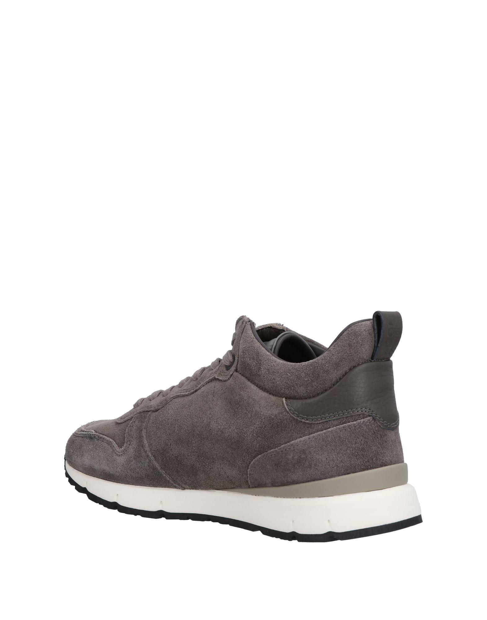 Woolrich Woolrich  Sneakers Herren  11492005HR 24598f