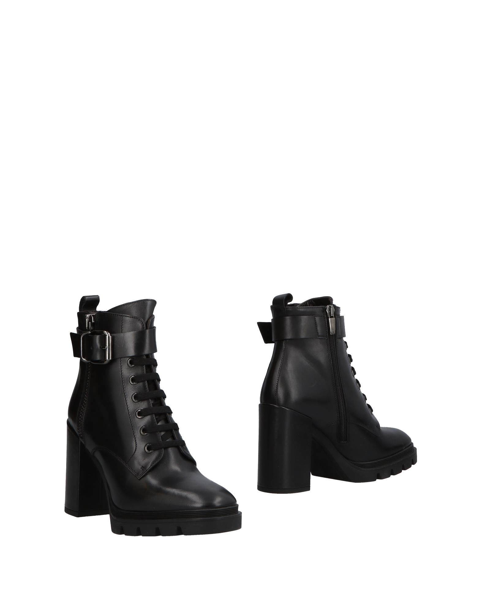 Laura Bellariva Ankle Boot - Women Laura on Bellariva Ankle Boots online on Laura  Australia - 11492021HQ bb1c8a
