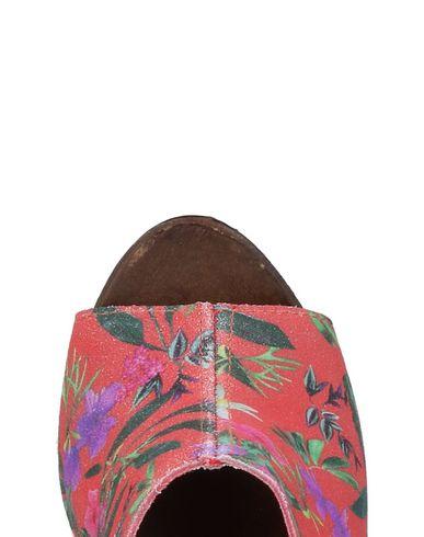 kjøpe billig rekkefølge Gjette Zuecos klaring butikk 2014 nye sneakernews online RfZXi
